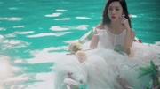 OKfilm全球旅拍--云南大理 旅拍定制MV-4K_超清