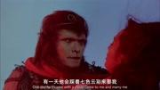 聲臨其境 王鷗為電影經典大話西游 紫霞仙子配音!粵語驚艷