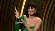 成龍參加奧斯卡頒獎典禮獲全場致敬,最佳影片鬧史上最大烏龍