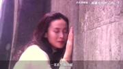 《被嫌棄的松子的一生》:一部被豆瓣26萬人給出8.9分的日本電影