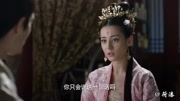 三生三世精彩花絮:东华帝君调侃凤九是老手,胖迪都害羞了!