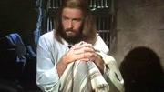 耶穌復活,第二次來臨