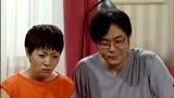家有兒女第56集,劉星,楊紫夏雪,精彩看點2