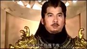 胡姬終于探明魔族老大時幽冥的老底,他竟是上古四大神之一下凡