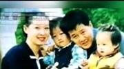 赵本山9岁外孙近照曝光,长像酷似姥爷小小年纪明星范十足