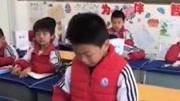 走心了!小学生超有感情地读课文 读到刘胡兰牺牲失声痛哭!