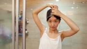 脫發怎么預防??別擔心,用它們來洗頭發,有效防止脫發