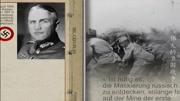 二戰影像:庫爾斯克戰役,最大規模的坦克集群戰斗,蘇軍視角!