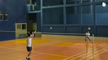 sikana视频教学羽毛球小学系列上海古诗语文课堂图片