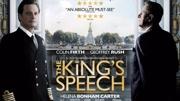 【牛叔】幾分鐘看關于自卑與社交恐懼的電影《國王的演講》不得不看的雞湯大作