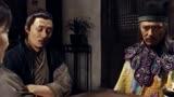 《劍雨》楊紫瓊為丈夫被迫與王學圻聯手!