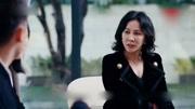 劉嘉玲與梁朝偉居住的豪宅內景曝光,年代感強,像是拍花樣年華