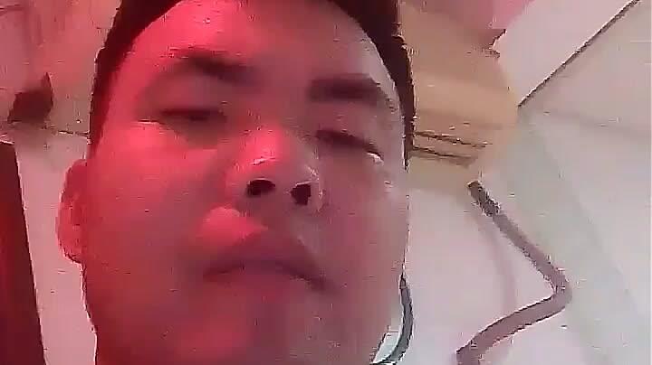 悠绮愛视频_爱拉小提琴の轩辕绮美