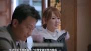 """杨烁:孔笙导演像我""""爹"""" 拍《大江大河》也想当导演"""