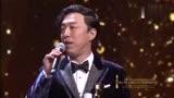 上海電影節#最佳男演員中國《冰之下》黃渤 恭喜黃渤獲得影帝