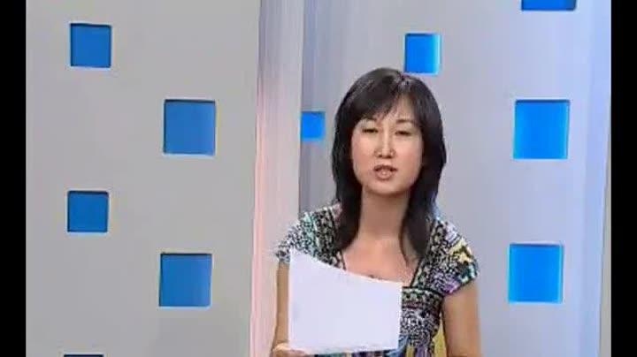 亚洲av美女wumataotu_wumamingoe991空间动态-wumamingoe991相关视频-爱奇艺