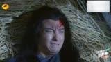 《楚喬傳》這里元嵩的演技大爆發了??!