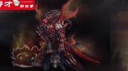 上古神話中的十大兇蛇,第6種被后羿所殺,第1種戰斗力遠超應龍