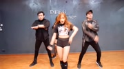 「泰国Def.G舞团」K.A.R.D - Oh nana(Dance Cover by Def-G)