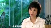 傷不起的青春 06- 靳東- Cut25