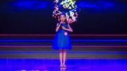 小书童花样玩转古诗,能唱能跳真稀奇!——舞蹈《唐诗联唱》