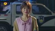 夏至未至:胡一天打電話給心愛的女人,陳小希快來帶走你的江辰!