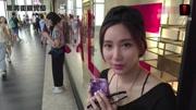 烏蘭托婭《我要去西藏》 高清現場版