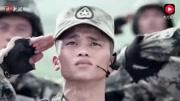 电视剧《勇者无惧》(曹国辉 范文芳 陈天文 叶素梅)