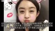 《楚乔传2》开拍,赵丽颖主角被她代替,林更新要有哭头吃咯!
