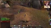 魔兽世界乌龟坐骑和海龟坐骑快速获取攻略上
