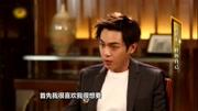 张若昀新剧《霍去病》来袭!女主一公开就炸了网友:是她追定了!