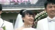 樸有天_《再見雷普利小姐》拍攝花絮cut-電視劇視頻-搜狐視頻