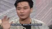 胖迪被采访问及与关晓彤是什么关系,迪丽热巴是这样回答的。