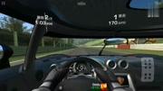 真實賽車3:這款賽車游戲絕對是畫面黨的福利
