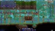 植物大戰僵尸2中文版 植物大戰僵尸花園戰爭2游戲