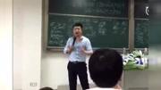 中南大學22歲學生解開了一個世界難題獲得正教授級研究員!