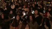 看一次心動一次!BTS防彈少年團閔玧其唱起歌來,蘇得要命!