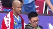 这个进球可以吹一辈子了,日本小学生打出NBA级别绝杀