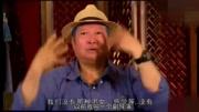 2013亚洲偶像盛典群星致敬黄家驹获终身成就奖 完整版