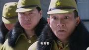 超強狙擊動作大片《絕地槍王2》今晚全國首播