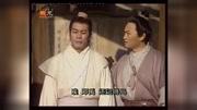流傳至今!光武帝劉秀一生獨創五個成語,一個曾影響曹操決策