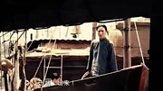 《海上浮城》正片片段