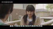 鹿晗成长日志 彩立方平台登录 重返20岁 拍摄花絮 - 鹿晗