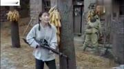 靳东主演的一部抗日电影,比史泰龙的敢死队还要震撼,神剧无敌