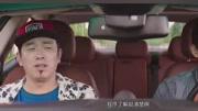 反转人生:变形金刚上道了,这也太秀了,给司机吓坏了=反转人生
