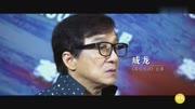 """《海王》入圍奧斯卡""""最佳視覺效果獎""""名單 兄弟激戰燃熱血.mp4"""
