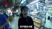 彩立方平台登录《重庆森林》经典片段,你见过这样的王菲和梁朝伟吗?