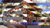鹿晗為李晨電影《空天獵》獻唱的片尾主題曲《追夢赤子心》太帥了