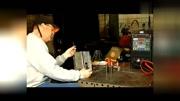 電焊,平焊技術!