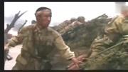 電視劇《解放》中的軍事片段,回顧解放戰爭!